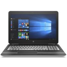 HP Pavilion Gaming 17-ab200nc 1GM86EA