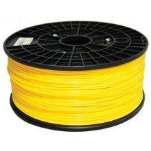 Colido ABS Filament (žlutá)