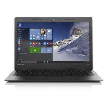 Lenovo IdeaPad 110S-11IBR 80WG006PCK