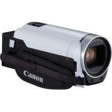 Canon Legria HF R806 Essential Kit bílá