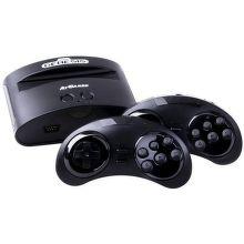 Sega Genesis Classic Game Console SE42