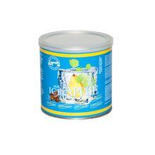 Hot Apple Ice hruška ledový čaj (553g)