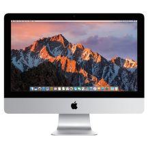"Apple iMac 21,5"" Retina 4K i5 3.4GHz 8GB 1TBF Radeon Pro 560 4GB"