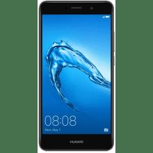 Huawei Y7 Dual SIM šedý