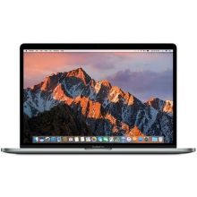 "Apple MacBook Pro 15"" Retina Touch Bar i7 2.8GHz 16GB 256GB vesmírně šedý"