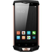 iGET Blackview GBV8000 Pro černý