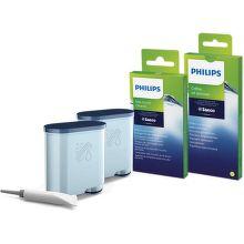 Philips CA6707/10 vodní filtr