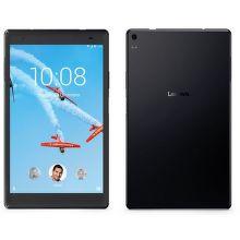 Lenovo Tab 4 8 Plus LTE černý
