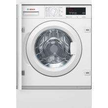 Bosch WIW24340EU