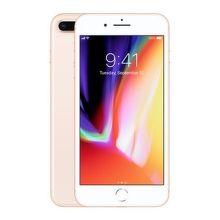 Apple iPhone 8 Plus 64GB, Zlatá