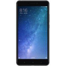Xiaomi Max 2 černý