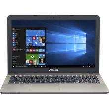 Asus VivoBook Max X541NA-GO120T černý