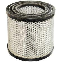 GUDE 16737, náhradní filtr