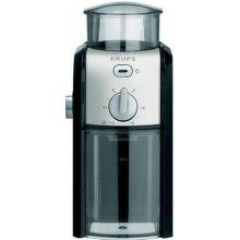 KRUPS GVX242 - mlýnek na kávu