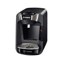 BOSCH TAS3202 SUNY Tassimo (černá) - Kapslový kávovar