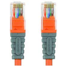 Kabely a příslušenství PC