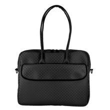 Notebook Bag Venezia 15,6 Black
