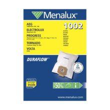 Menalux 1002 - sáčky Progress PC 3702,AEGVampyrino, Elux XIO