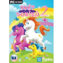Dětské hry na PC