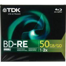 Čisté Blu-ray