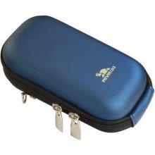 Riva Case 7004 (tmavě modré)