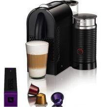Nespresso U&Milk EN 210.BAE