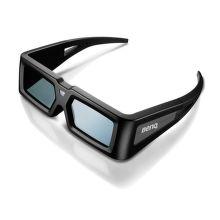 BenQ 3D brýle
