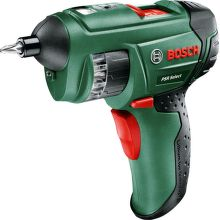Bosch PSR Select