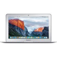 """Apple MacBook Air 11"""" 128GB MJVM2CZ/A"""
