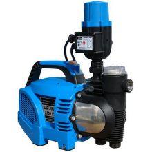 GÜDE HWA 1100 VF, domácí vodní automat