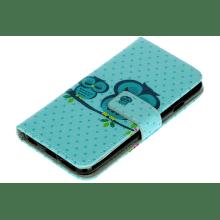 Winner pouzdro na Galaxy J3 (2016)