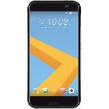 HTC 10 32GB (černo šedý)