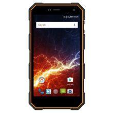 MyPhone HAMMER ENERGY (oranžová)