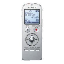 SONY ICDUX533S.CE7 diktafon