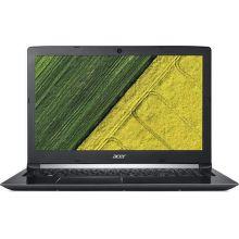 Acer Aspire 5 NX.GPDEC.006