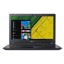 Acer Aspire 3 A315-21-22S3