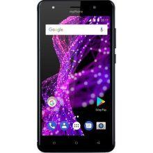 myPhone Prime 2 černý