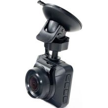 CEL-TEC E04, Autokamera