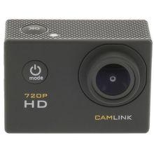 Camlink CL-AC11 černá