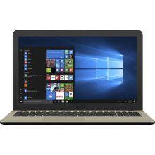 Asus VivoBook 15 X540NA-GO086T
