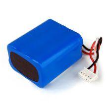 iROBOT 4409709 Braava - náhradní akumulátor
