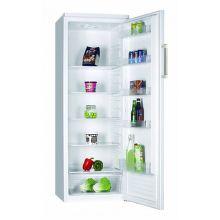 Chladničky bez výparníku