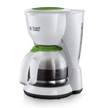 RUSSELL HOBBS 19620-56 (bílá) - Prekapávací kávovar