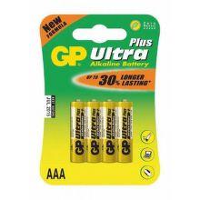 GP 24AUP LR03 B1711