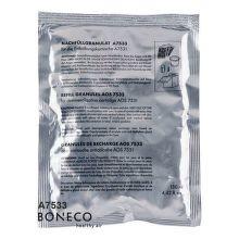 Boneco A7533 Náhradni granulát do filtra A7531  1ks