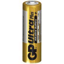 AA tužkové baterie