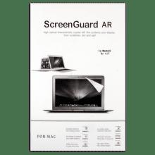 """VEGA AA-3024 ochranná fólie na PC 11.6"""""""