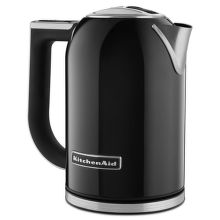 Kitchenaid Artisan 5KEK1722EOB