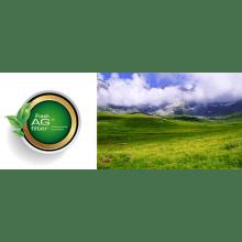 AG VN1 Antibakteriální vůně - Horská louka
