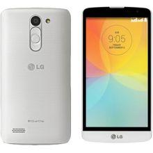 LG D335E L Bello Dual (bílý)